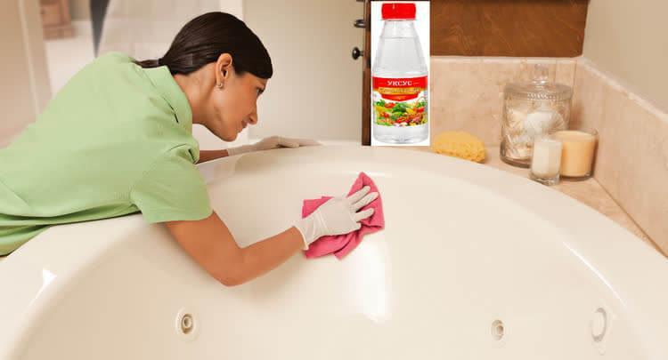 Интересные лайфхаки для дома создающие чистоту и уют