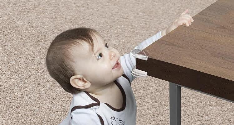 Дети и безопасность ребенка в различных ситуациях