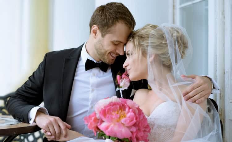 Идеальные отношения это любовь мужчины и женщины