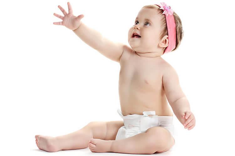 Что должен уметь ребенок в 1 год и 3 месяца при правильном развитии.