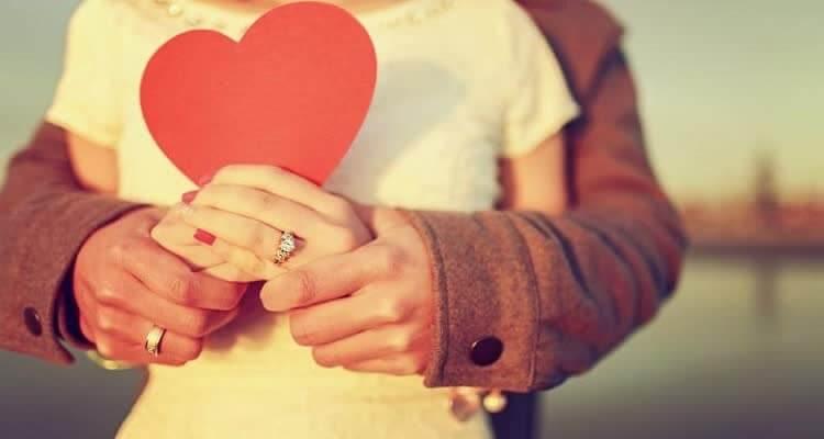 обнимим сердце вдвоём