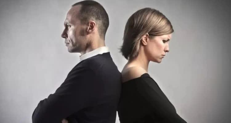 Как простить измену мужа анализ семейных отношений