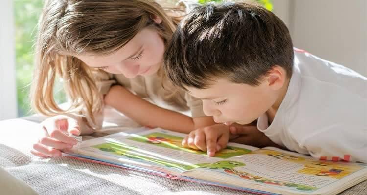 Симптомы дислексии при понимании