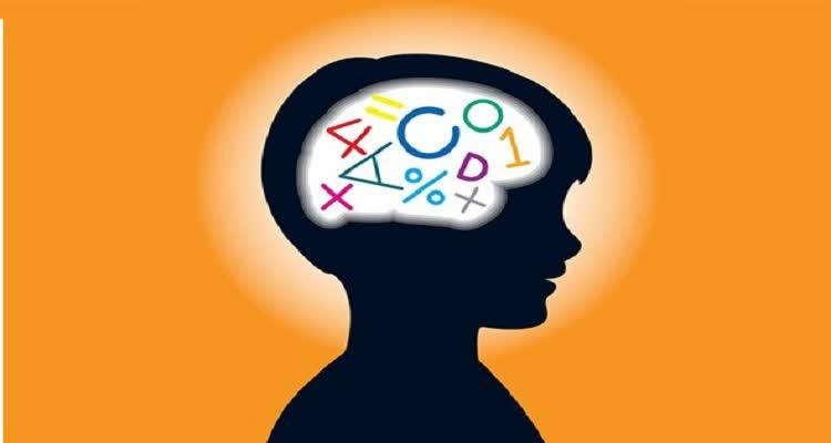 Наследственная предрасположенность дислексии