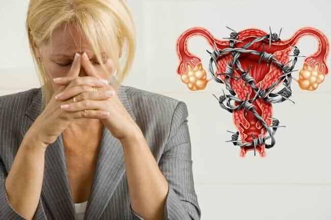 Menopauzalnii-period