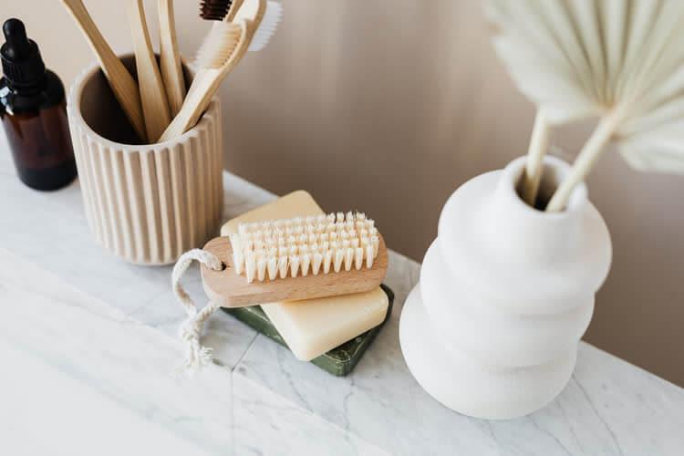 Инструменты для ухода за лицом в домашних условиях