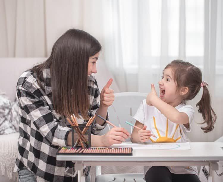 Как научить ребенка выговаривать букву р с помощью упражнений дома